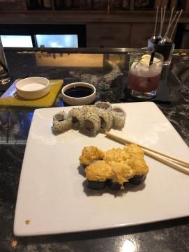 Sushi Pop 1